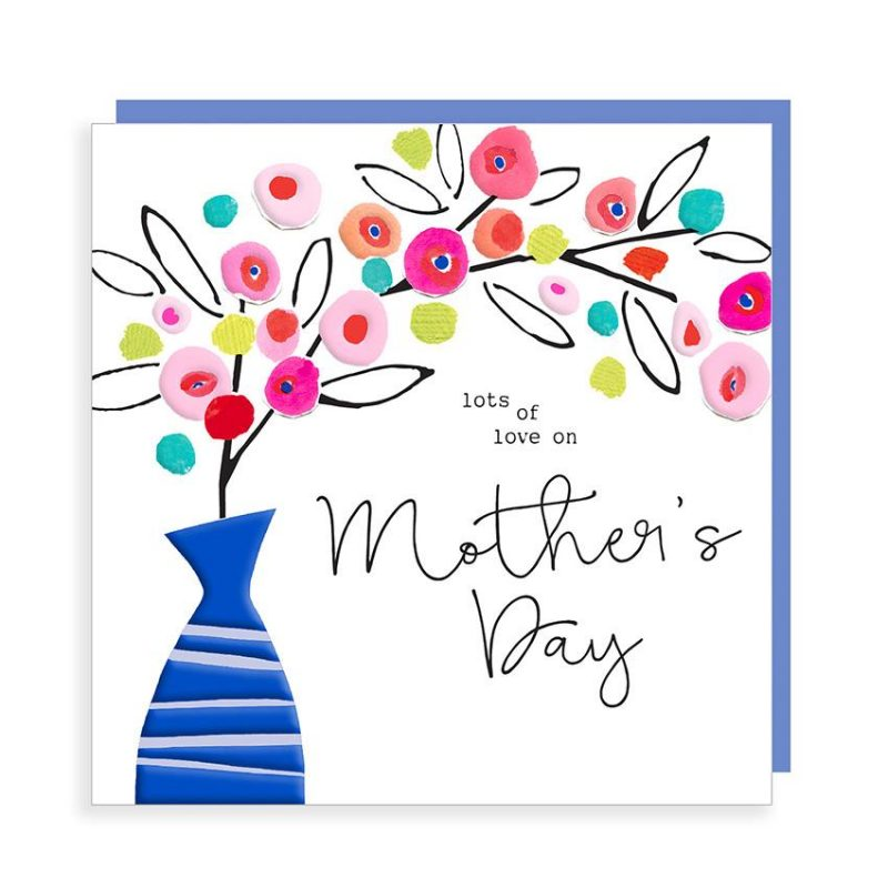 rosanna-rossi-mothers-day