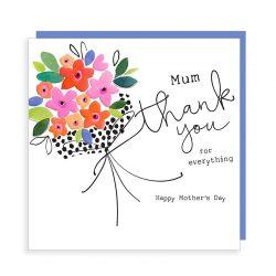 rosanna-rossi-mum-thank-you