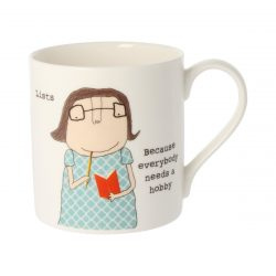 rosie-made-a-thing-lists-mug