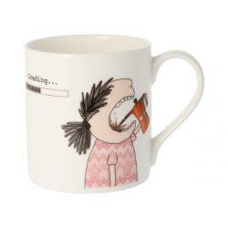 rosie-made-a-thing-loading-mug
