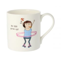 rosie-made-a-thing-mug-you-grow-up
