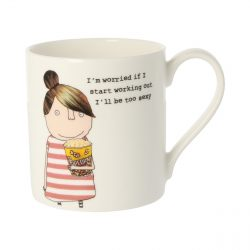 rosie-made-a-thing-too-sexy-mug