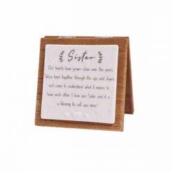 sister-ceramic-card