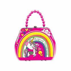 My Magical Treasures Handbag Tin
