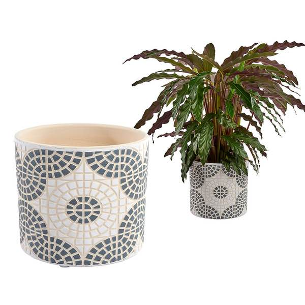 Large-Grey-Mosaic-Plant-Pot